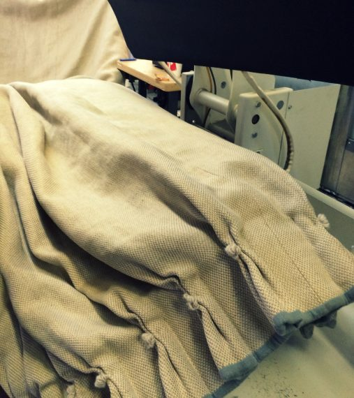 Household-Drape-Cleaning-Atlanta-Dry Cleaning