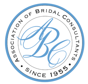 association of bridal consultants Atlanta Georgia