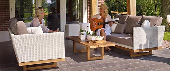 outdoor-Cushion-Cleaning-dunwoody-sandy-springs